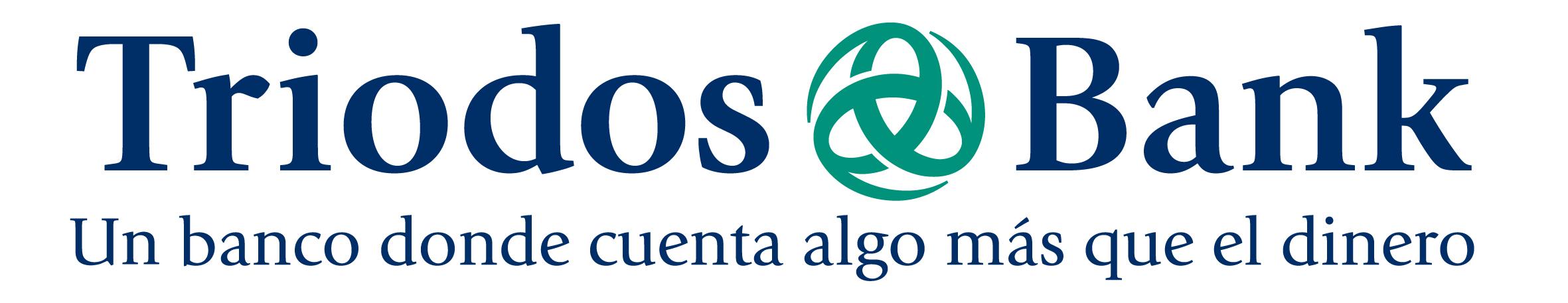 Filelogo Triodos Bank Jpg
