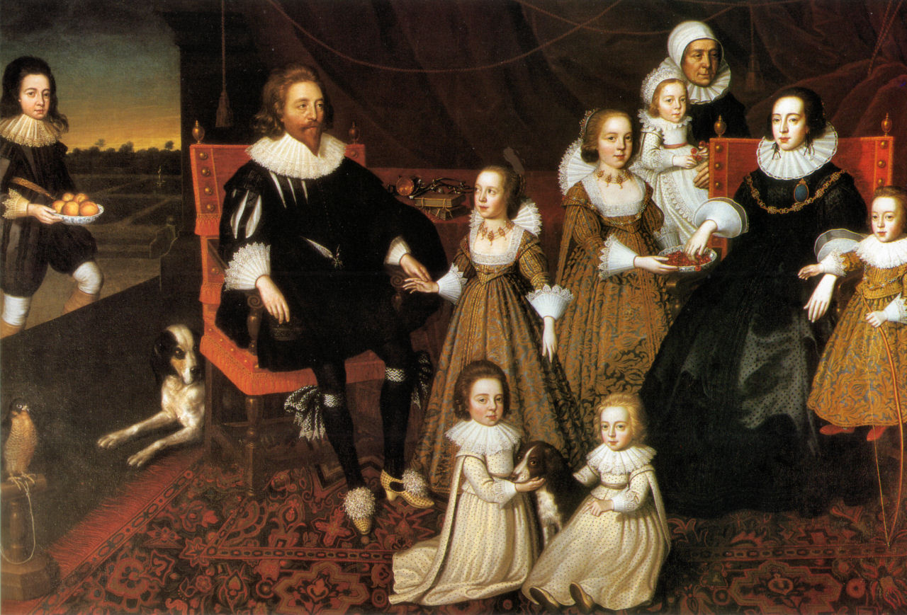 File:Lucy Family c 1625.jpg