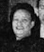 Lulu B. White, 1947 (cropped).jpg