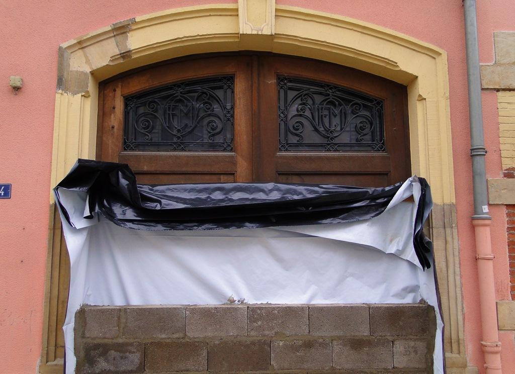 provisorisch wiktionary. Black Bedroom Furniture Sets. Home Design Ideas