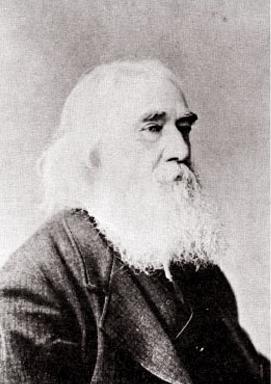 http://upload.wikimedia.org/wikipedia/commons/2/21/LysanderSpooner.jpg