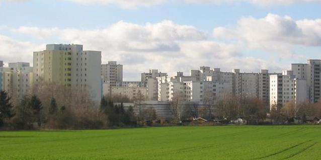 File:Märkisches Viertel1.jpg