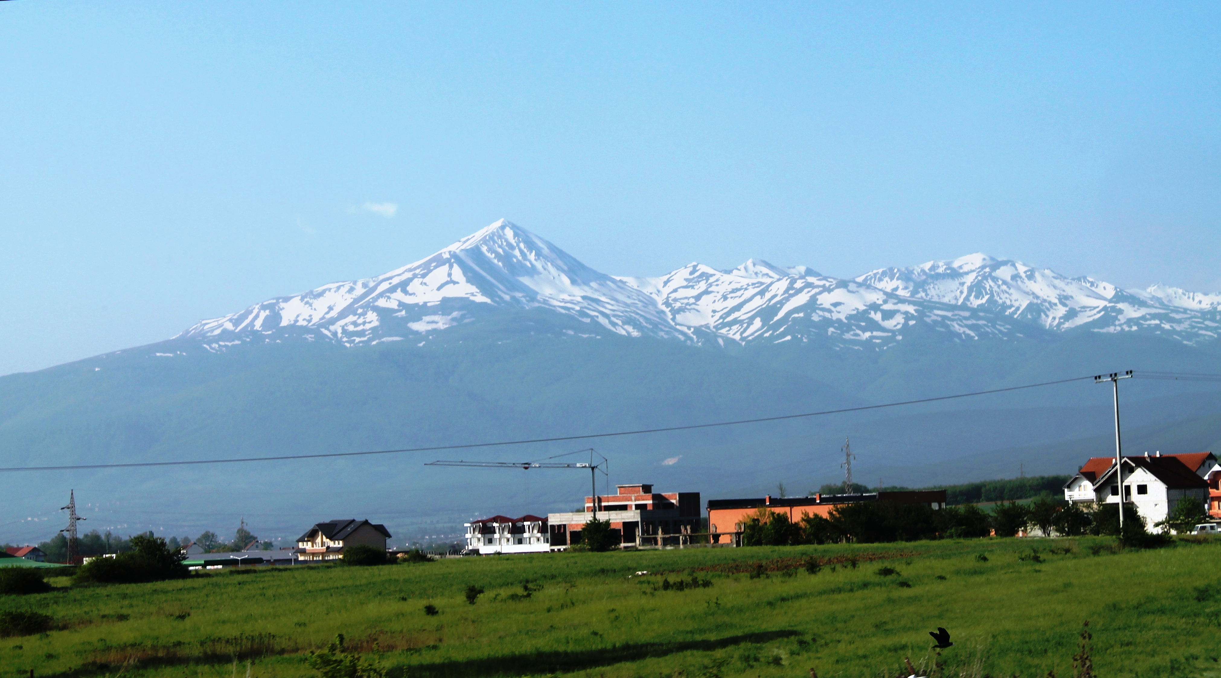 Foto malet e sharrit 51