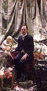 Mancini - Hugh Lane.jpg