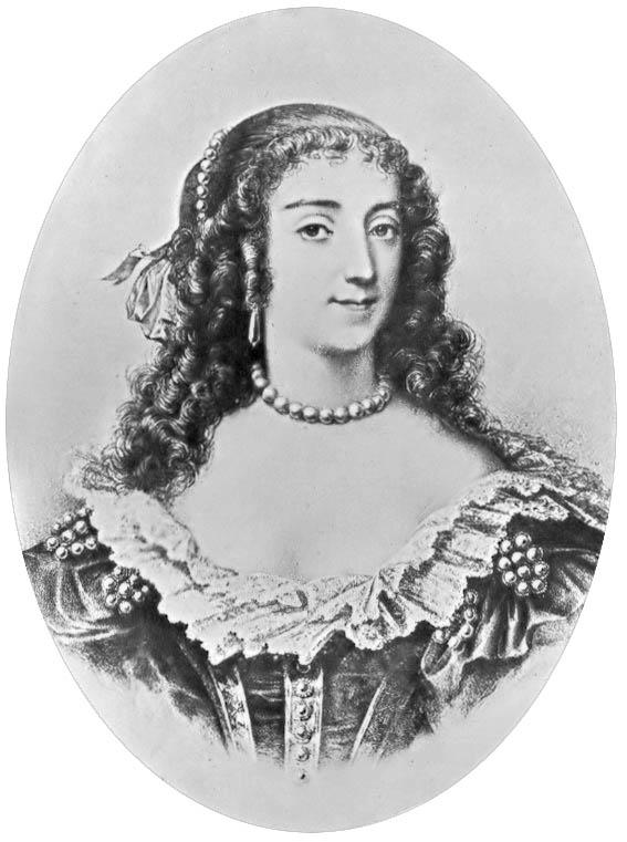 Marie de Rohan-Montbazon, Herzogin von Chevreuse.jpg