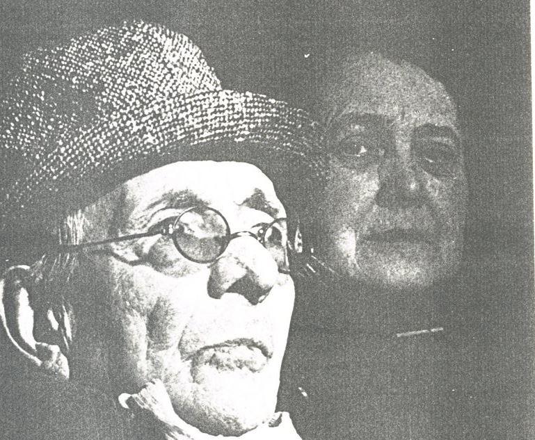 https://upload.wikimedia.org/wikipedia/commons/2/21/Marie_dormoy_et_Paul_L%C3%A9autaud_en_1952.jpg