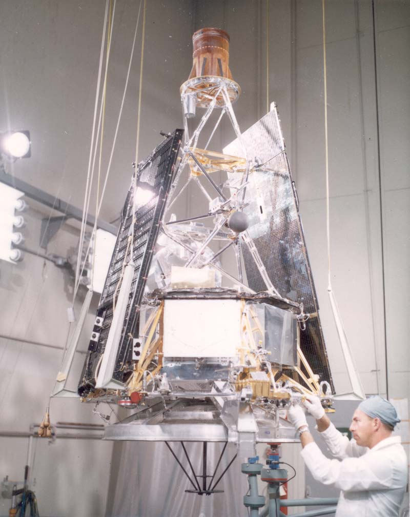 mariner 2 inspection.jpg