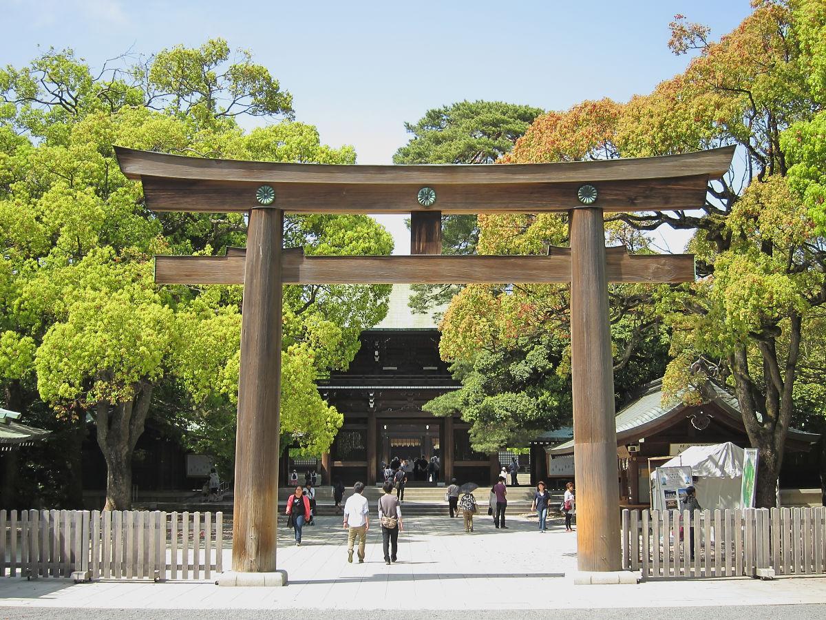 File:Meiji-Jingu-Shrine-01.jpg - Wikimedia Commons