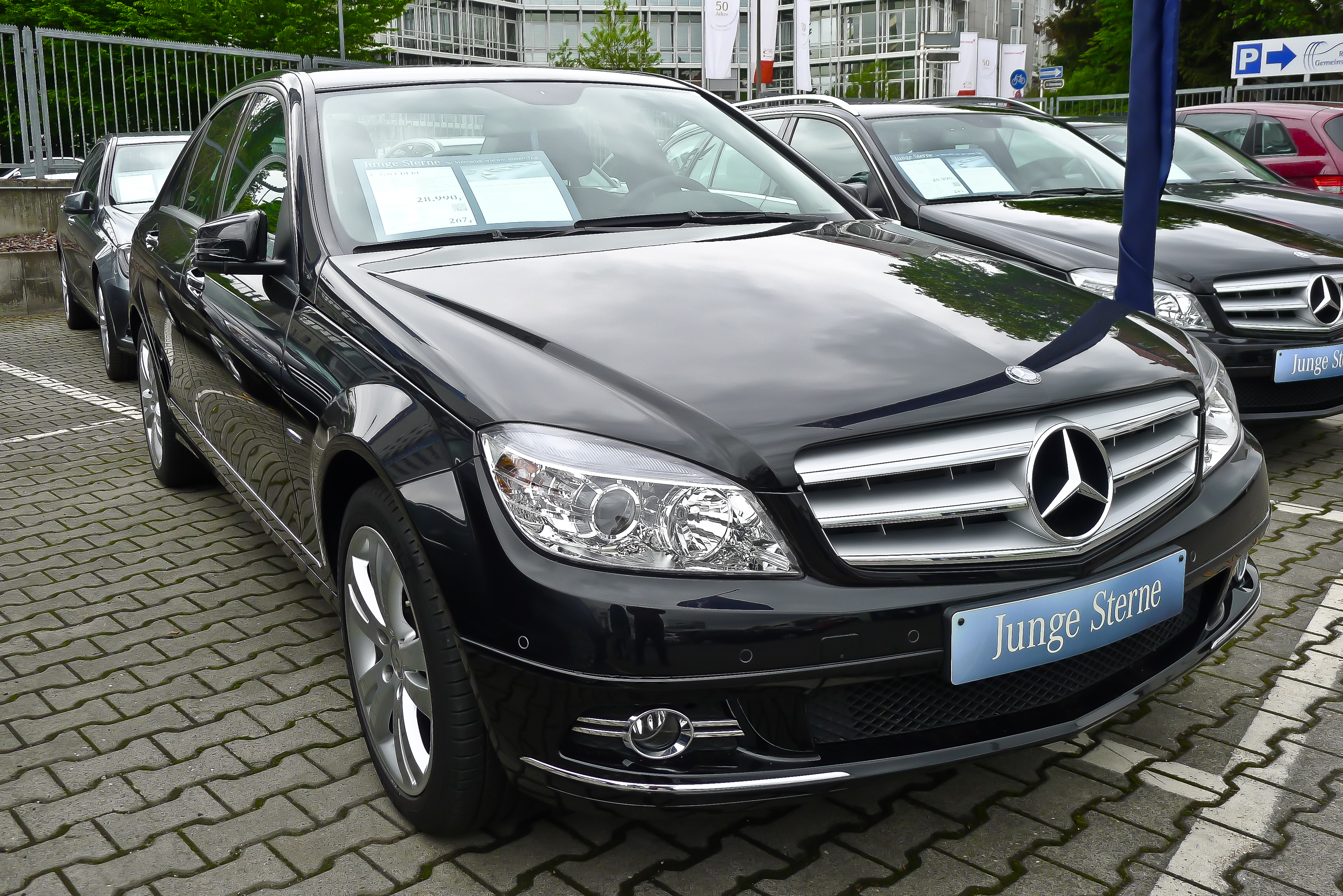 mercedes offenbach. Cars Review. Best American Auto & Cars Review
