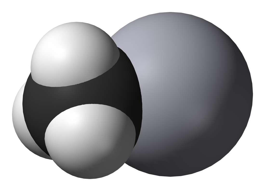File:Methylmercury-cation-3D-vdW.png - Wikipedia, the free ...
