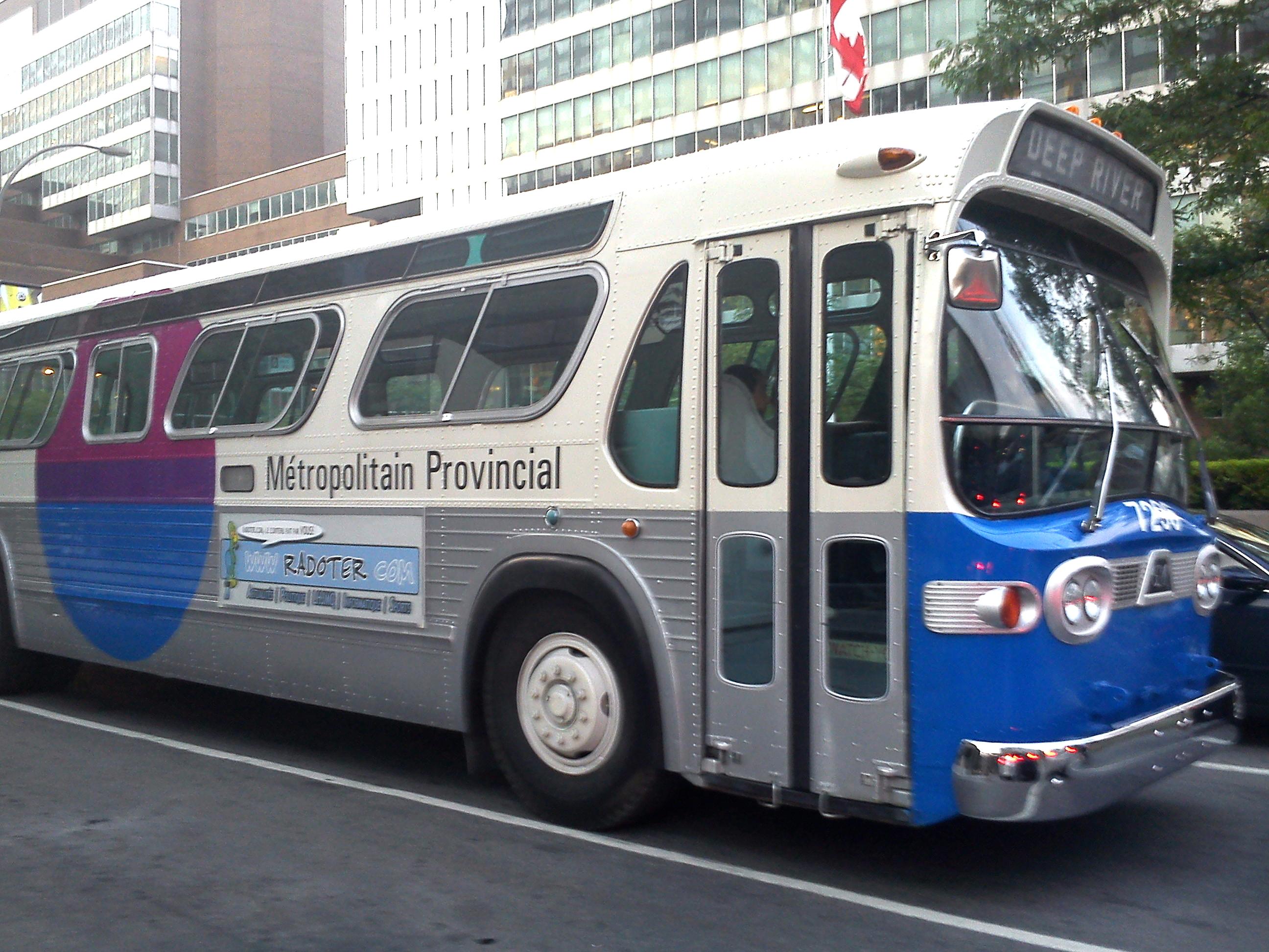 File:Metropolitan Provincial 7296.jpg
