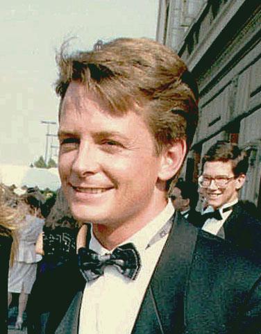 Michael J Fox 2 crop