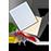 Mnemosyne logo 47px.png
