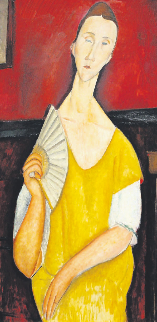 http://upload.wikimedia.org/wikipedia/commons/2/21/Modigliani_%28from_newspaper%29.jpg
