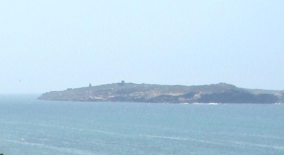 Mogador (saari)