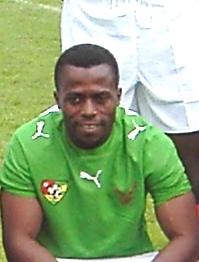 Mohamed Kader