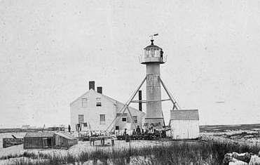 File:Monomoy Lighthouse MA.JPG