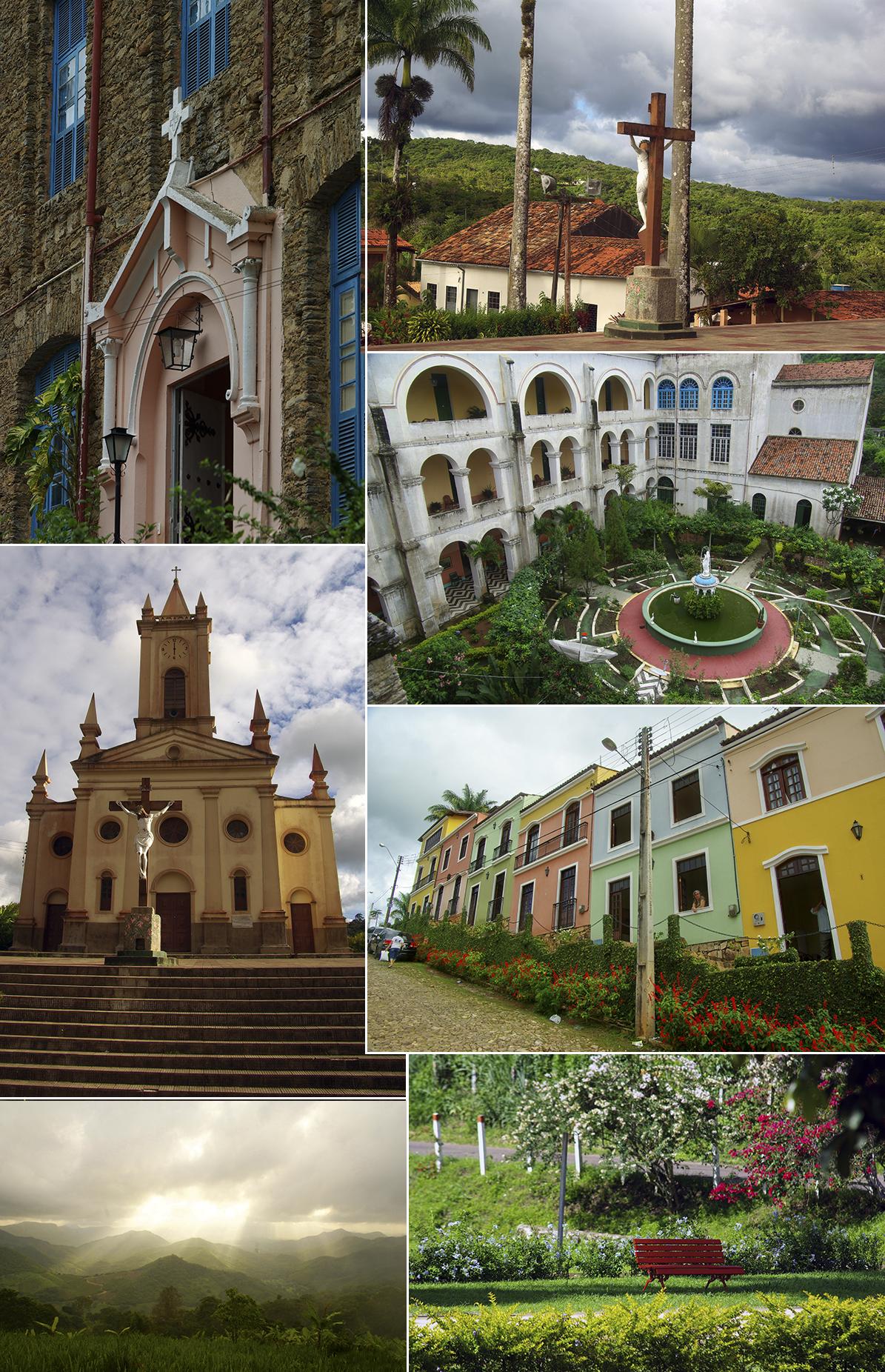 Guaramiranga Ceará fonte: upload.wikimedia.org