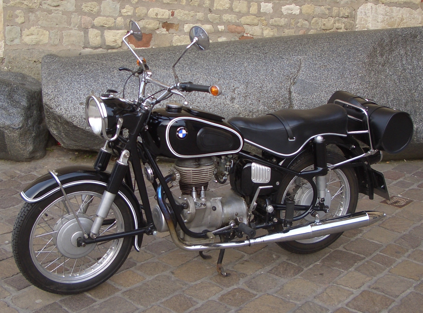 Cafe Racer Motorrad Handschuhe Rindleder Gef Ef Bf Bdttert Handschuhe
