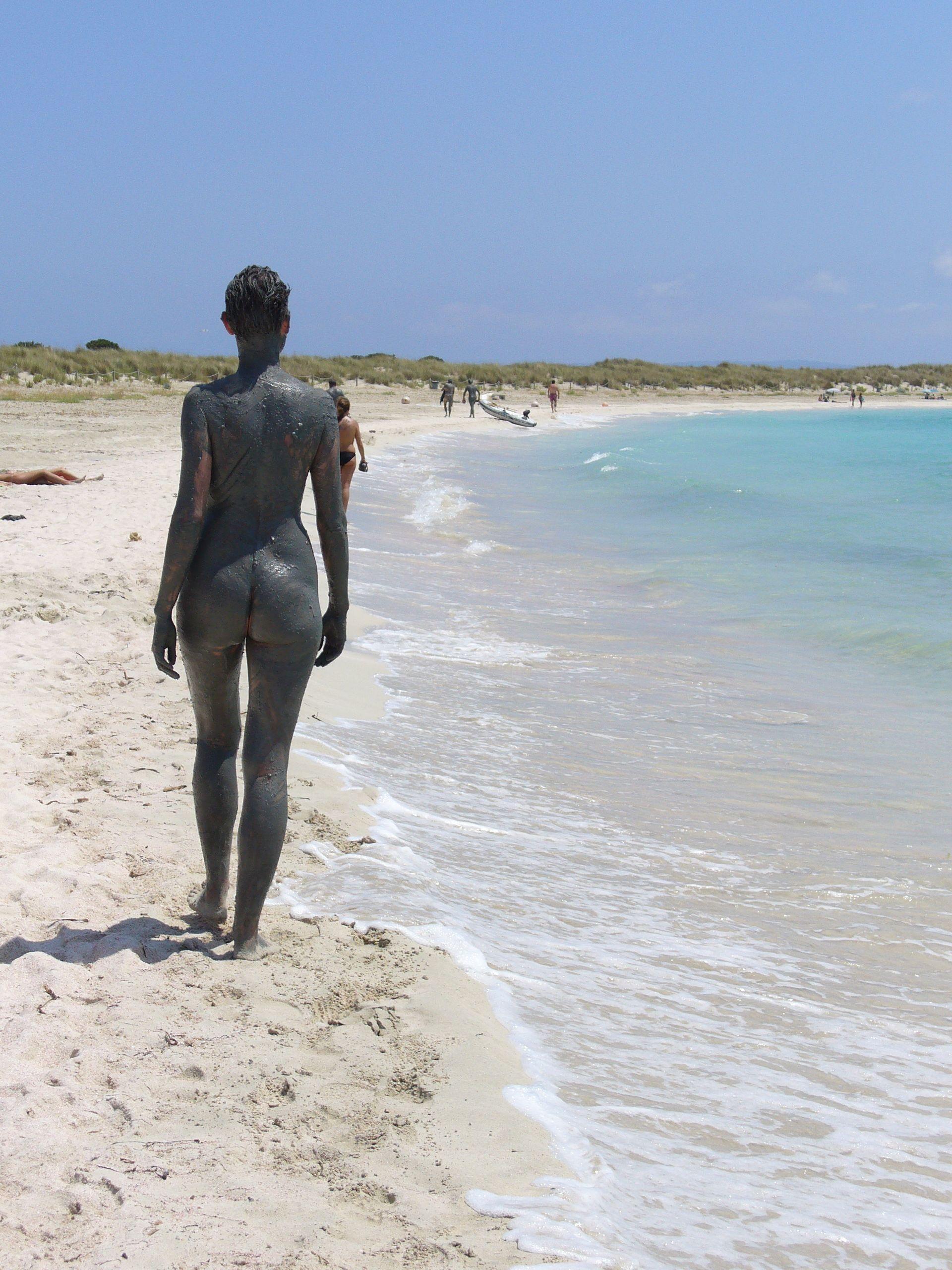 Alexa vega naked centerfolds