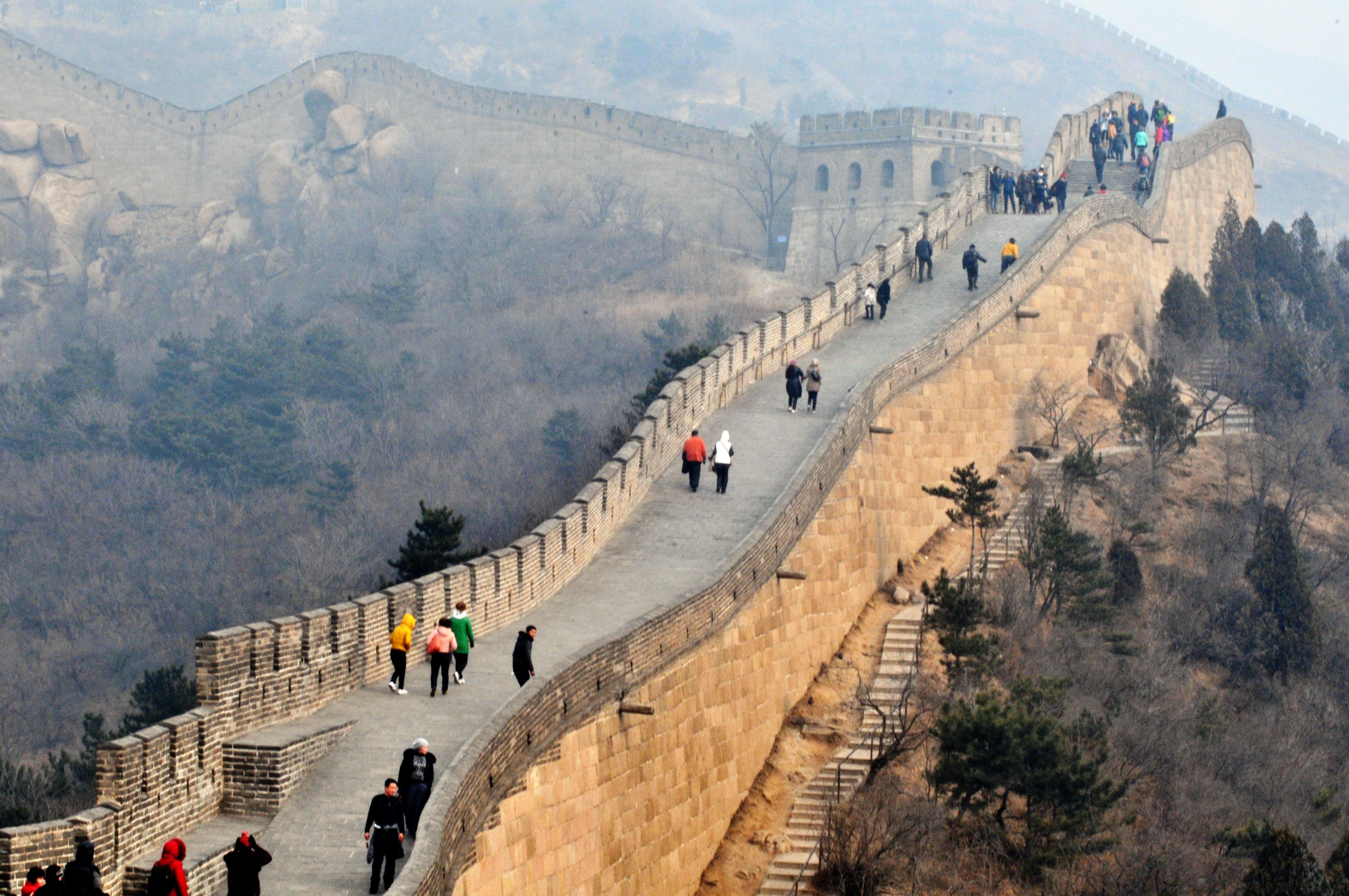 File:Muraille de Chine 733.JPG - Wikimedia Commons