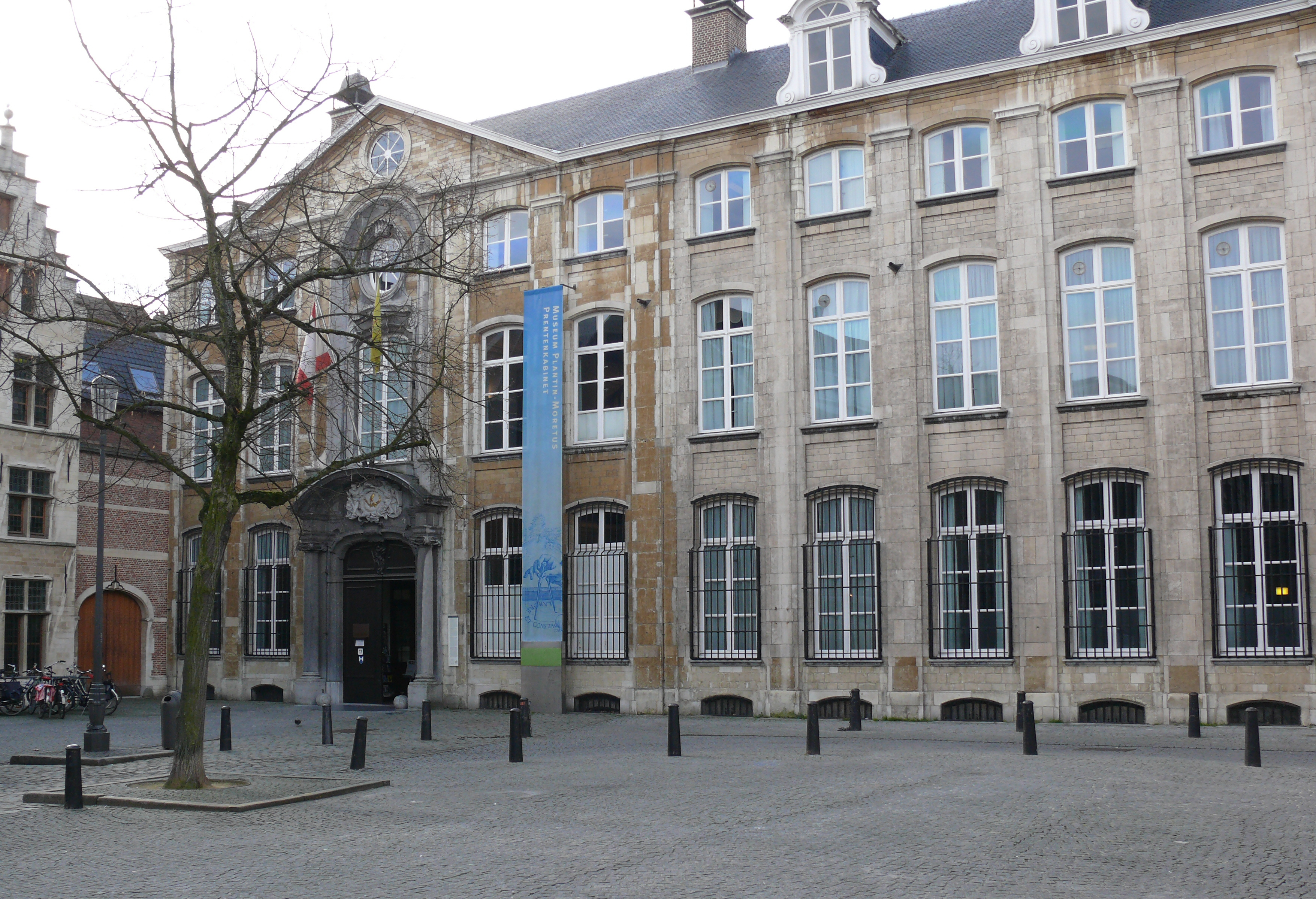 Image Result For Antwerp