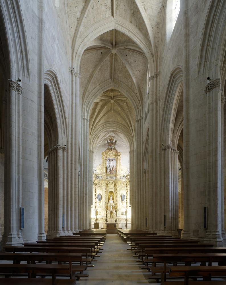 Nájera, Monasterio de Santa María la Real-PM 32519.jpg