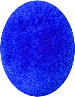 Nappina Blu