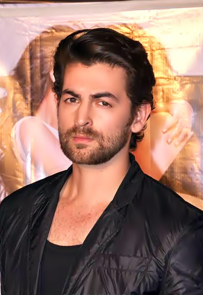 neil nitin mukesh wedding