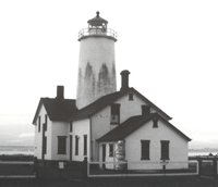 Payl:New Dungeness Light.jpg