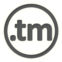 NIC.TM -- .TM Domain Registry