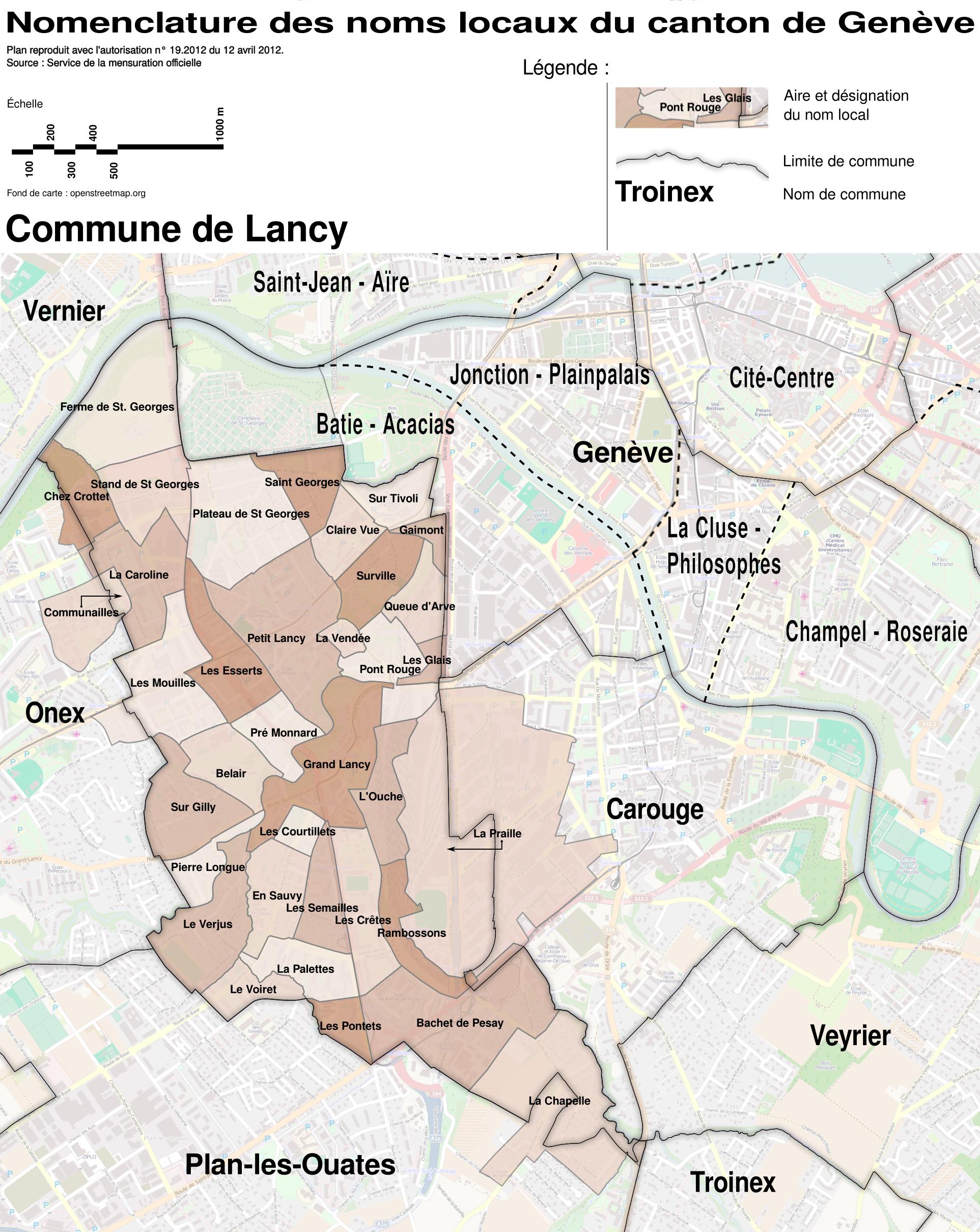 File noms locaux wikimedia commons - Office cantonal de la navigation geneve ...