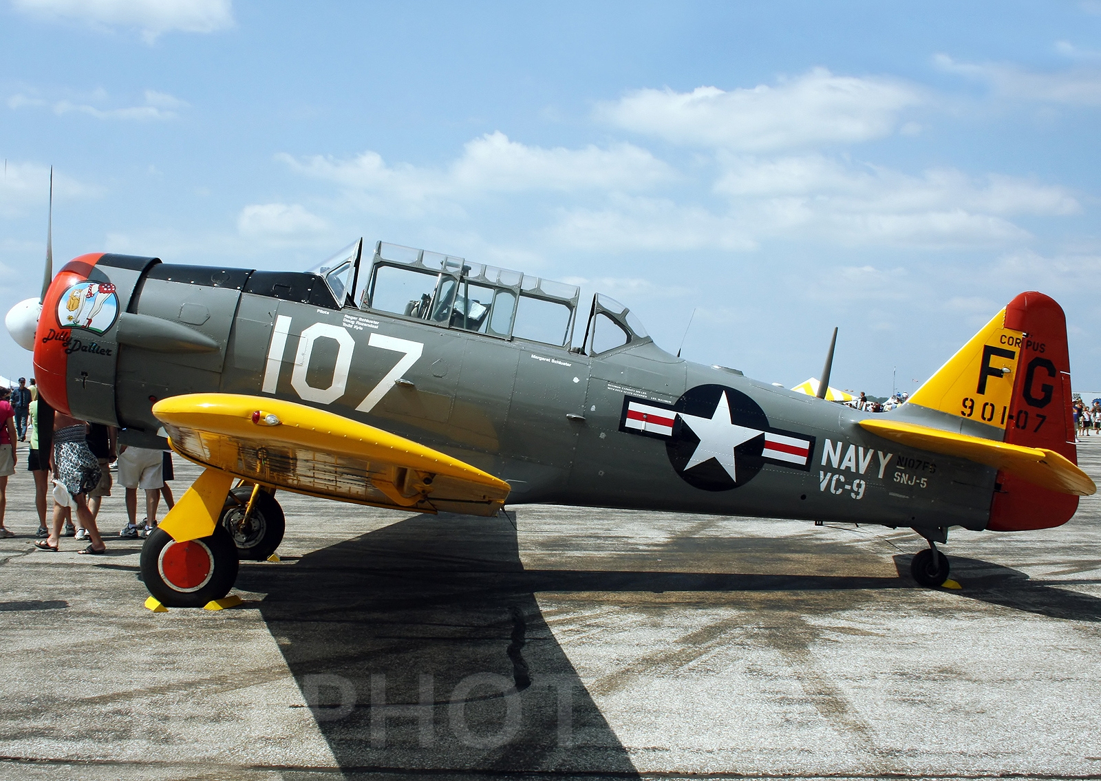 File:North_American_AT 6_Texan,_Private_JP7038551 on Number Php