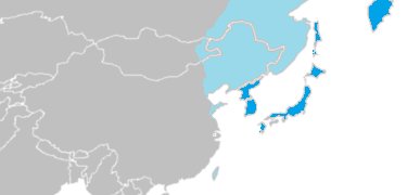 File:Northeast Asia map7845 png - Wikimedia Commons