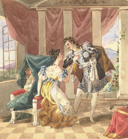 https://upload.wikimedia.org/wikipedia/commons/2/21/Nozze_di_Figaro_Scene_19th_century.jpg