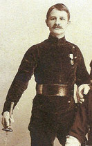 O'Connor (fencer).jpg
