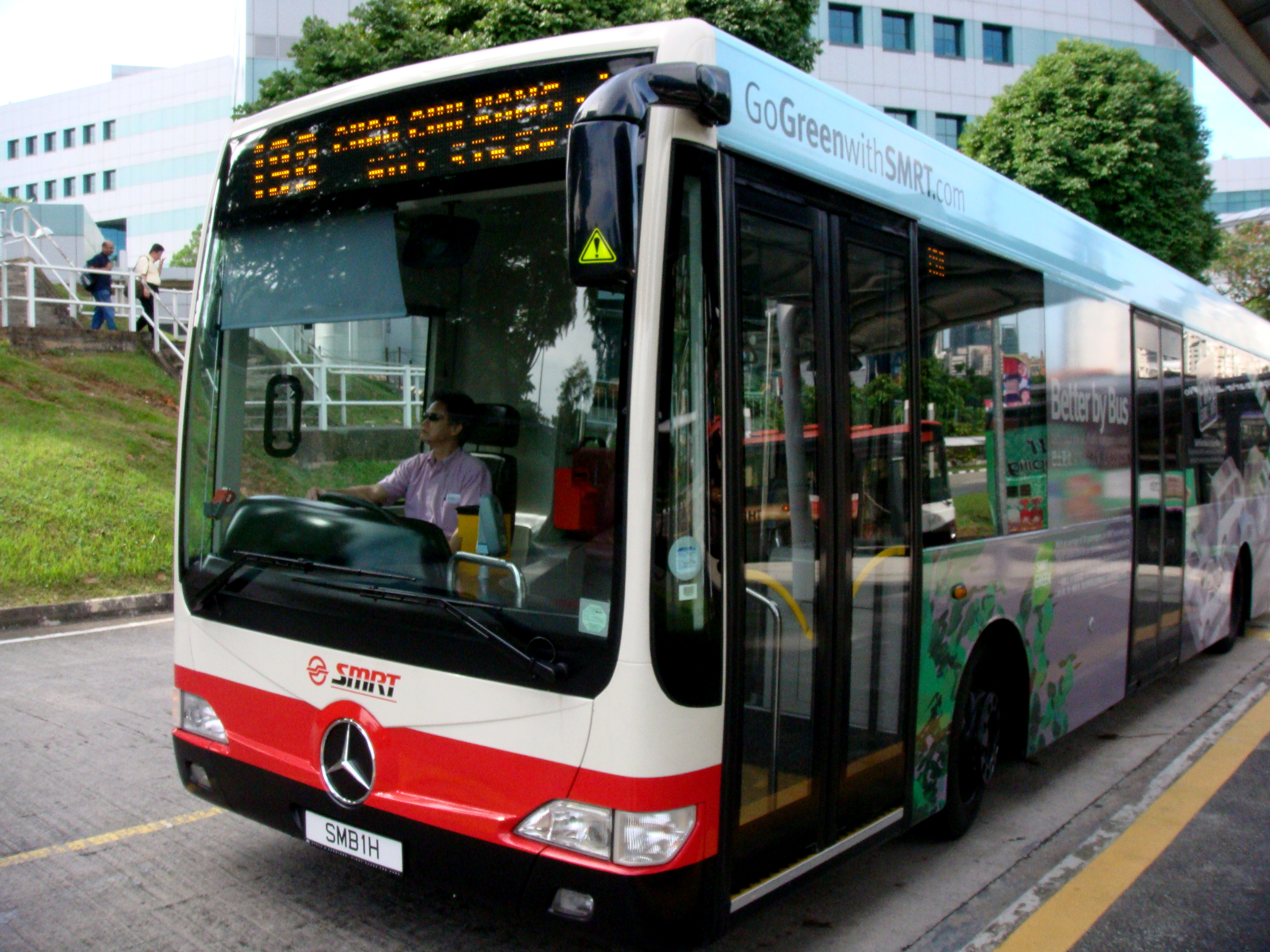File:O500LE-Exterior-SMRT.JPG - Wikimedia Commons