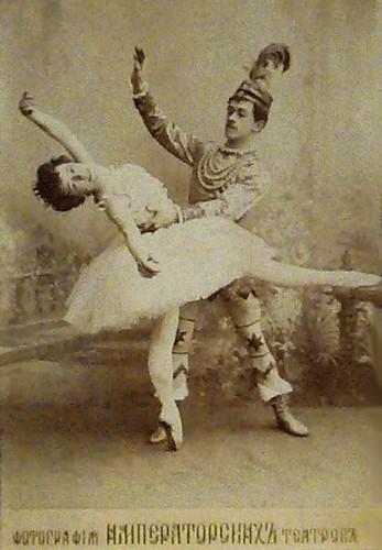 File:Olga Preobrajnskaya Legat -Nutcracker 1.JPG