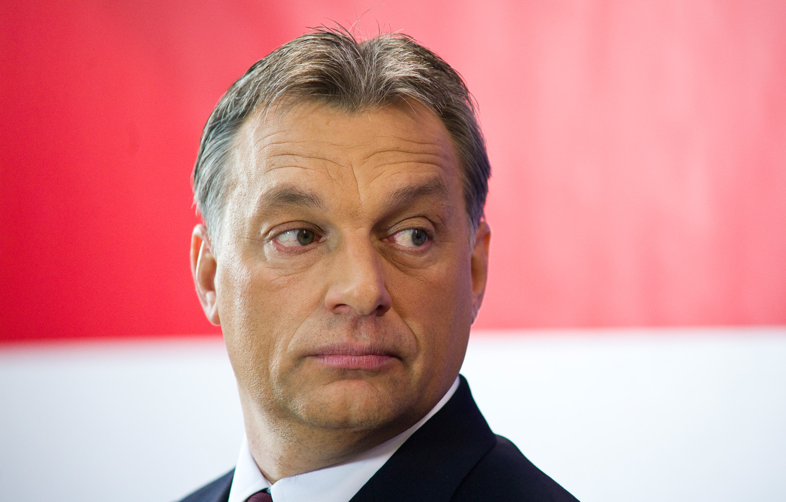 Image result for orban