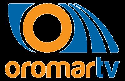Oromar Tv de Ecuador en vivo