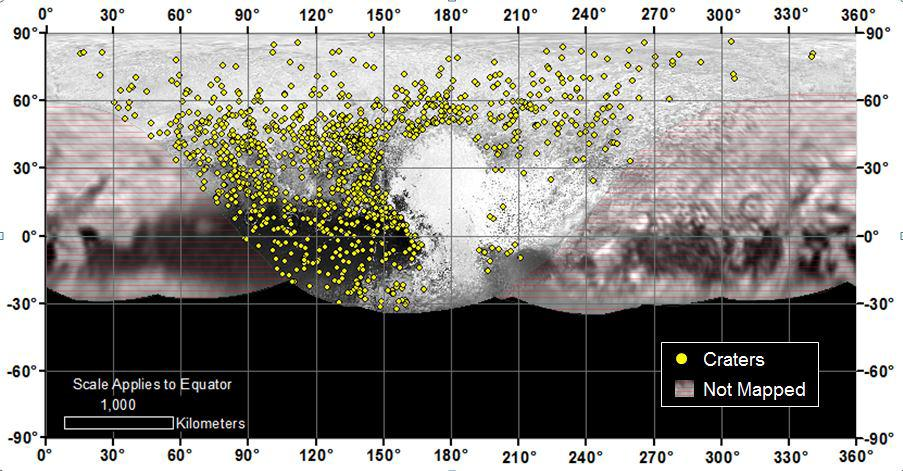 PIA20154-Pluto-MapOfOver1000Craters-20151110.jpg
