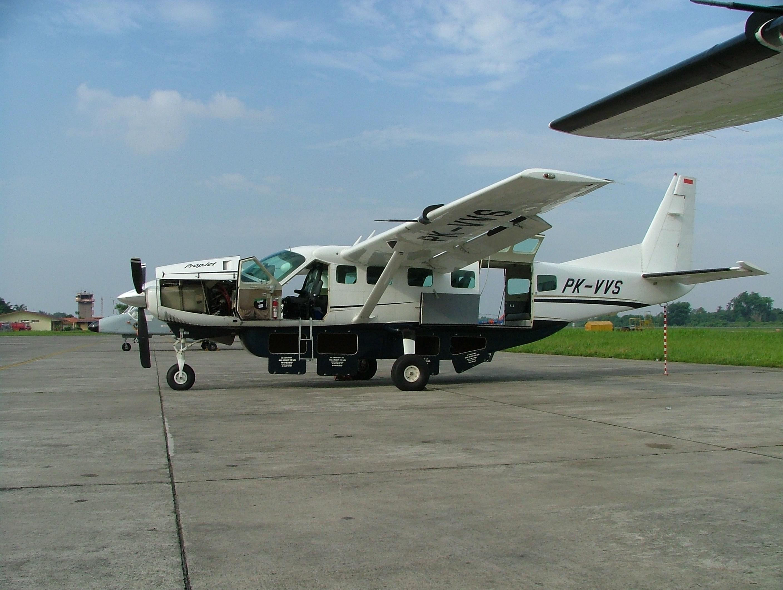 Vé máy bay giá rẻ đi Aek Godang Indonesia