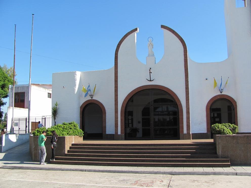 Villa Stella San Bernardo