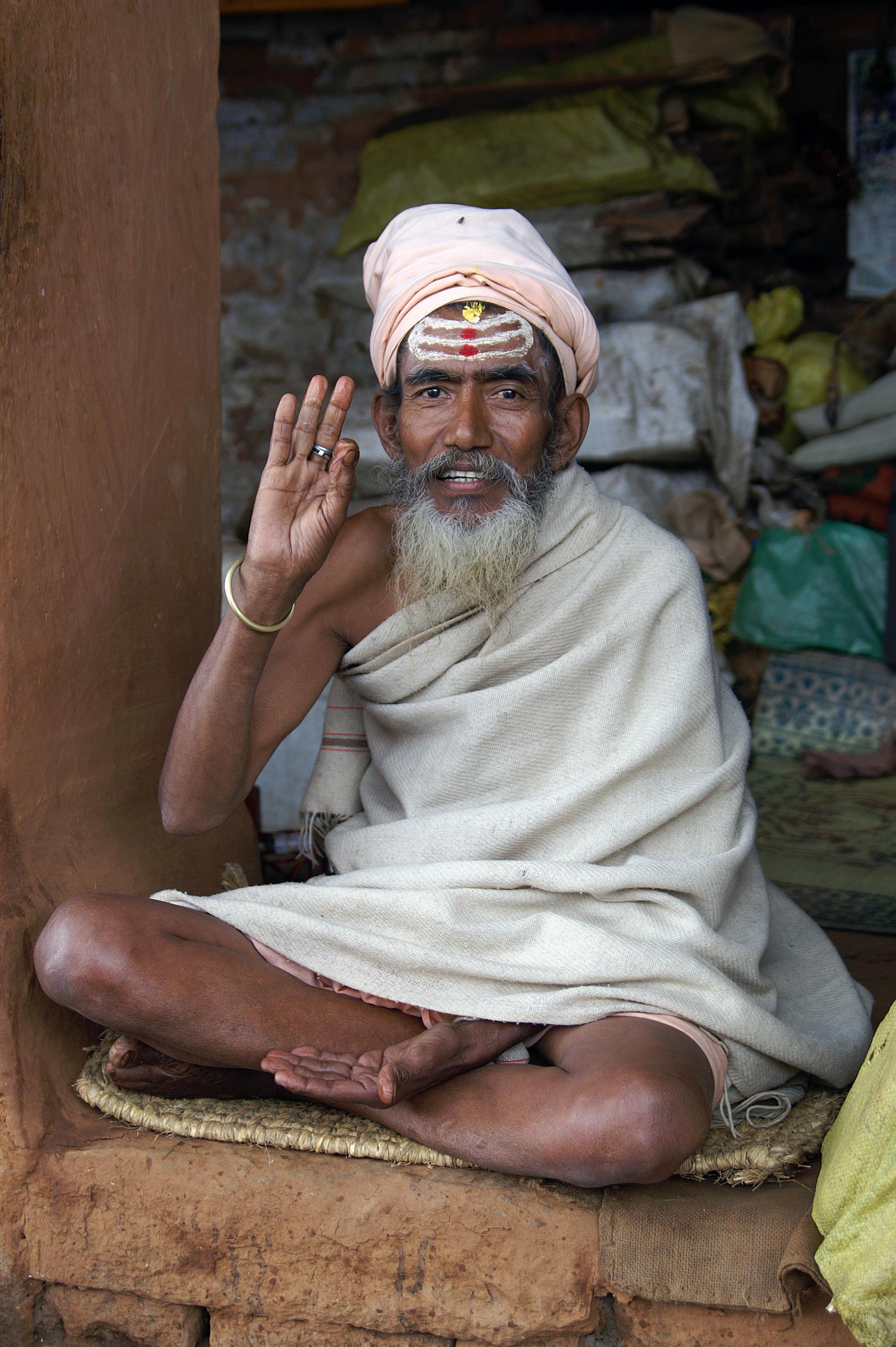 Pashupatinath Sadhu.jpg