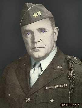 Paul Wilkins Kendall