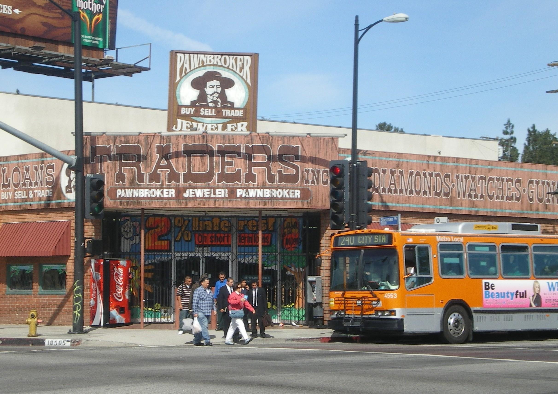Best Las Vegas Strip Club  Strip Clubs Las Vegas