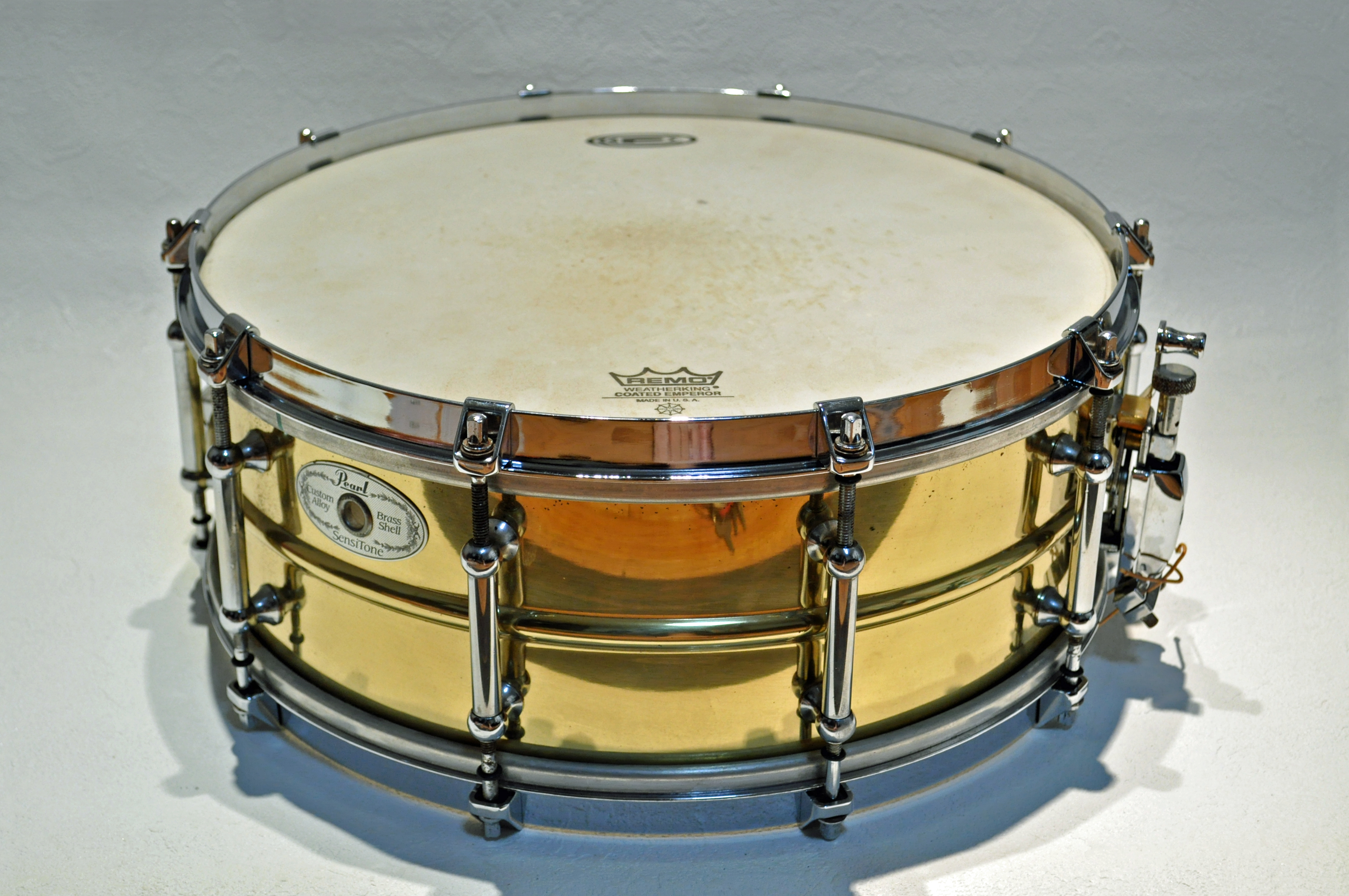 best snare drums in 2019 buyer 39 s guide advice reviews. Black Bedroom Furniture Sets. Home Design Ideas