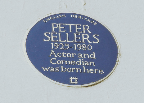 peter-sellers-the-world-of-henry-orient