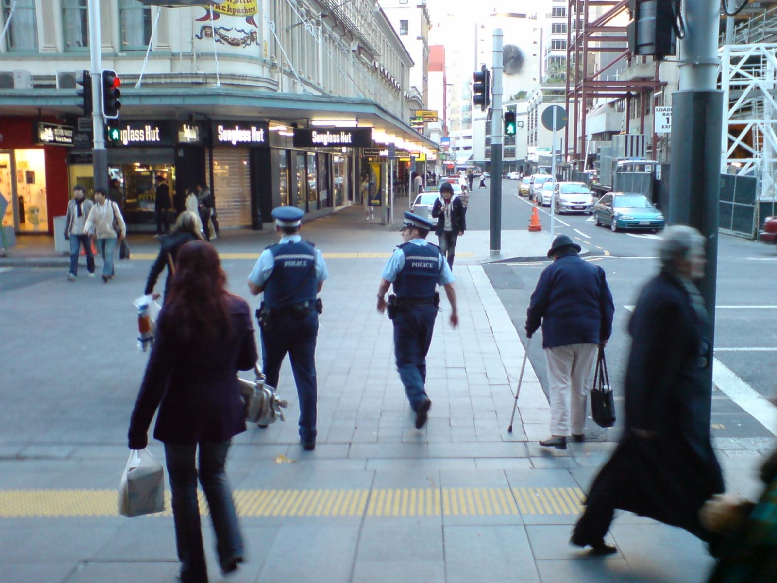 Auckland To Rotorua Private Tour