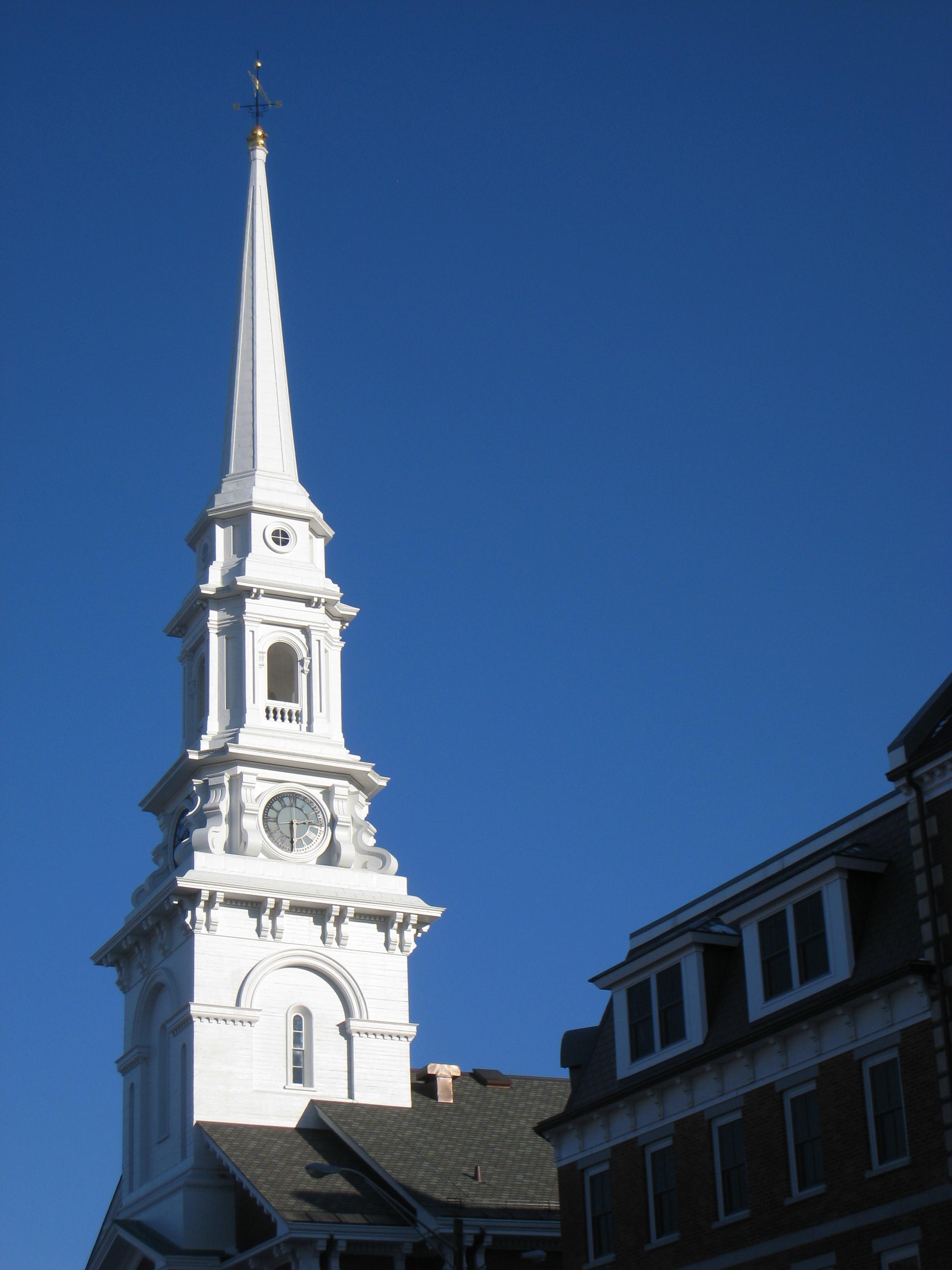 Fileportsmouth nh north church steepleg wikimedia commons fileportsmouth nh north church steepleg altavistaventures Images